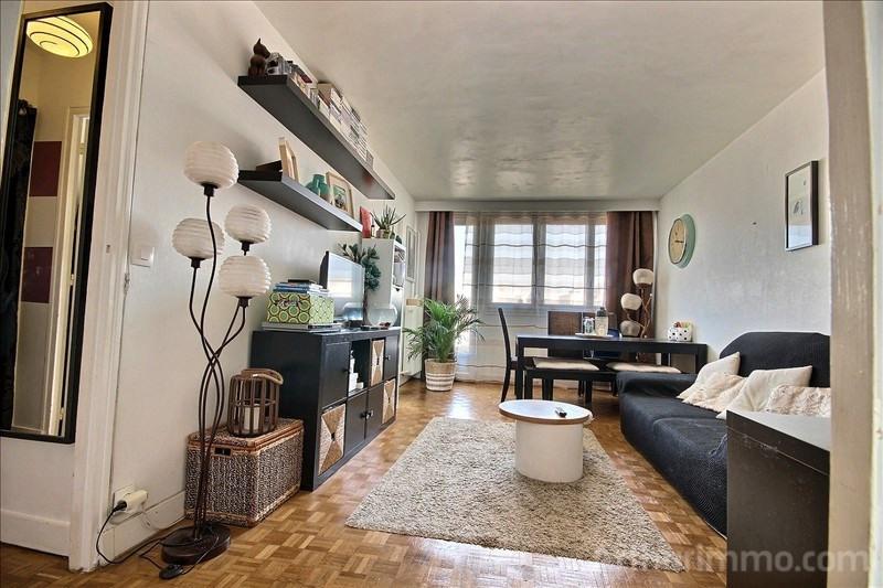 Vente appartement Asnieres sur seine 240000€ - Photo 6