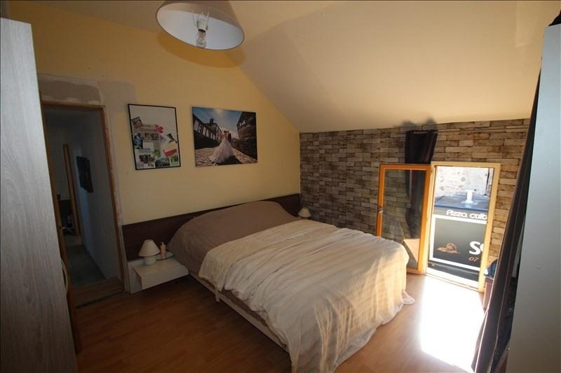 Sale house / villa Chezy en orxois 239000€ - Picture 7