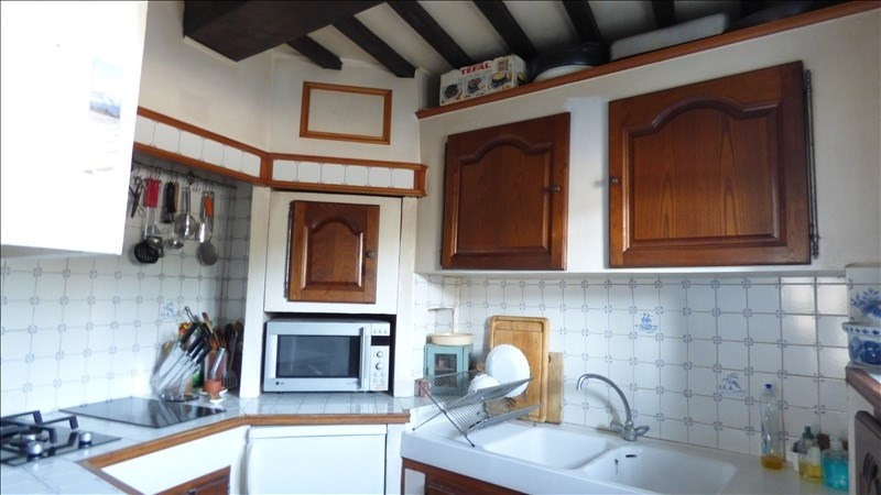 Vente maison / villa Aubignan 268 000€ - Photo 6