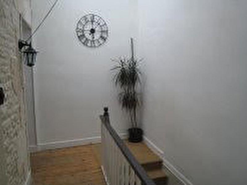 Vente maison / villa Aigrefeuille d aunis 232000€ - Photo 2