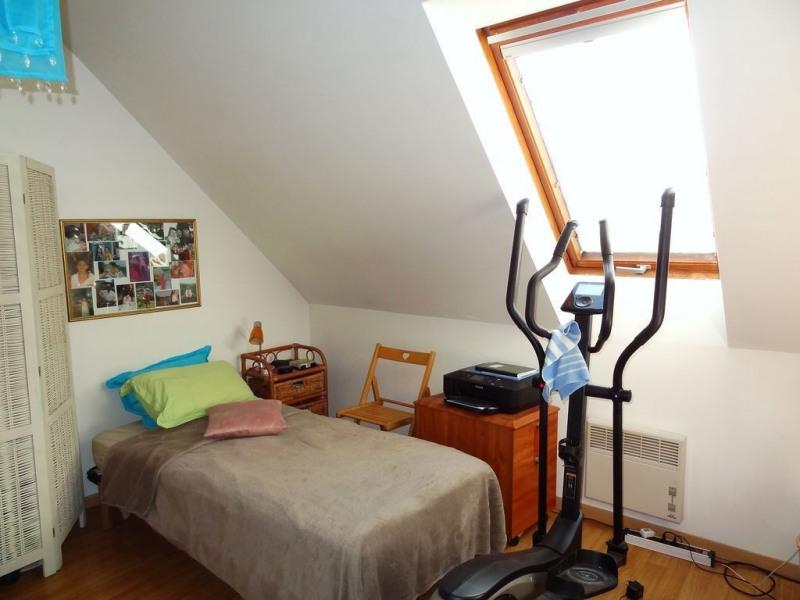 Sale apartment Auray 128600€ - Picture 3