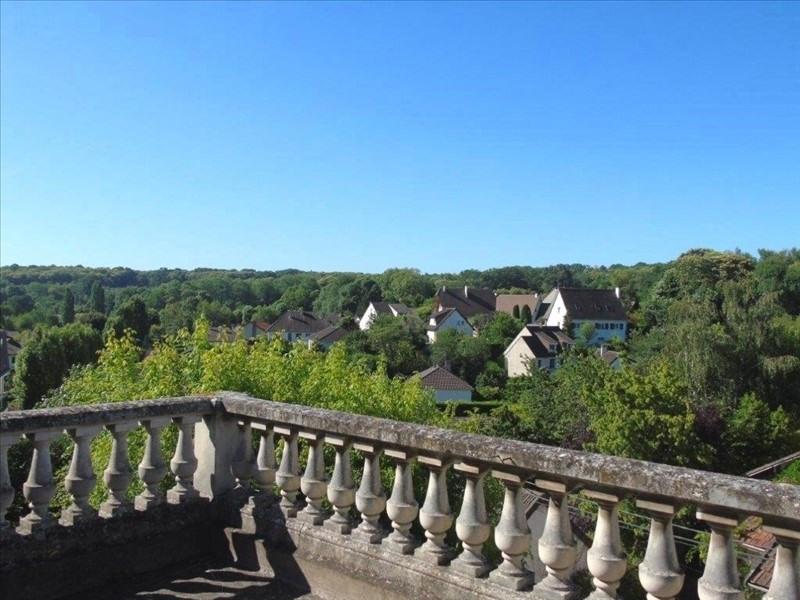 Vendita casa Villepreux 785000€ - Fotografia 2