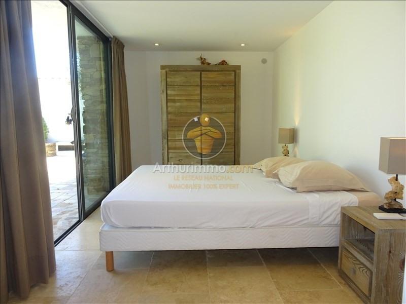 Deluxe sale house / villa Grimaud 1450000€ - Picture 10