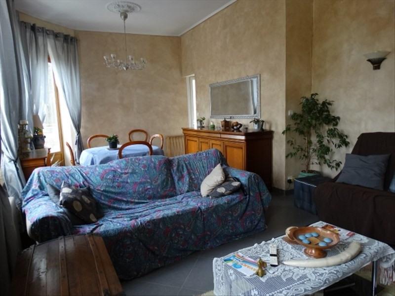 Vente maison / villa Avensan 230000€ - Photo 1