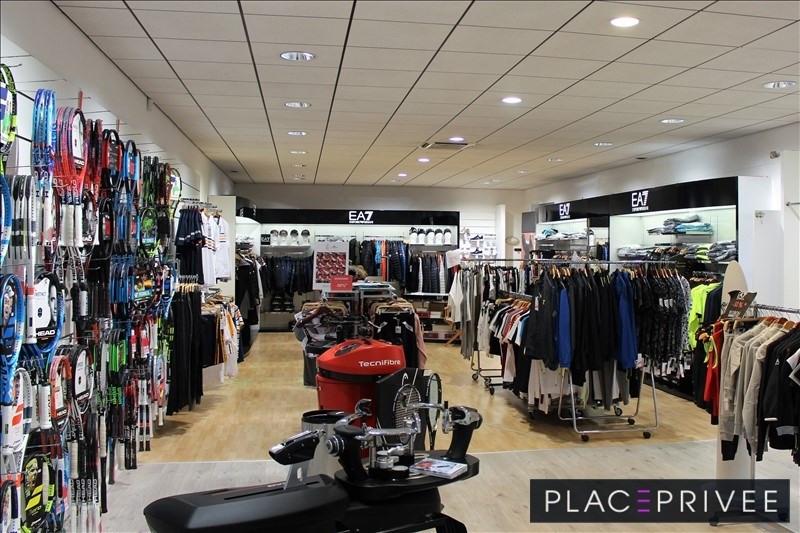 Vente boutique Metz 570000€ - Photo 3