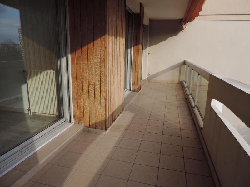 Location appartement Lyon 4ème 1290€ CC - Photo 9