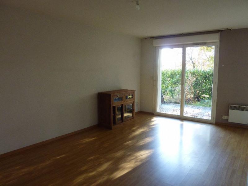 Vente appartement Saint paul les dax 146000€ - Photo 3