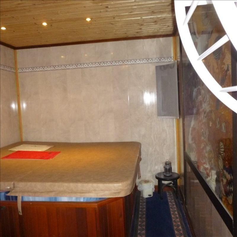 Vente maison / villa Pau 240000€ - Photo 4