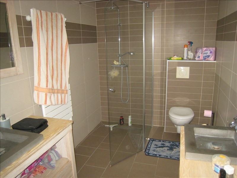 Deluxe sale house / villa Maurecourt 775000€ - Picture 9