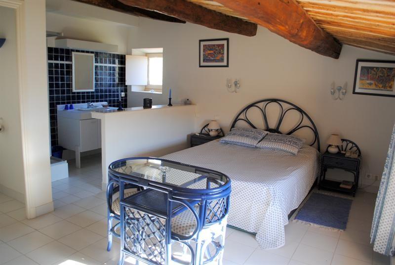 Deluxe sale house / villa Le canton de fayence 1890000€ - Picture 53