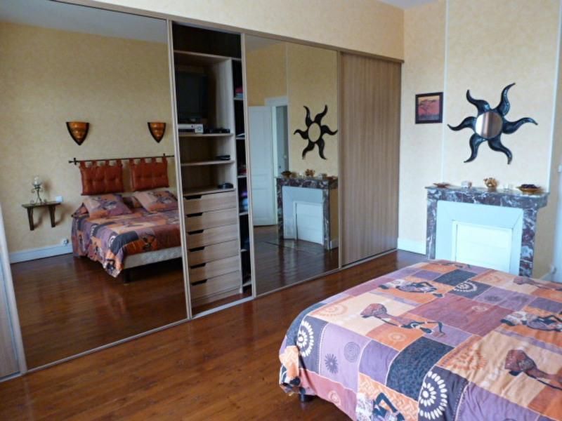 Vente de prestige maison / villa Les andelys 579000€ - Photo 10