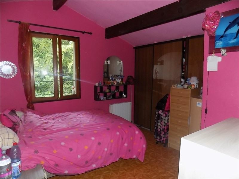 Sale house / villa Espelette 345000€ - Picture 7