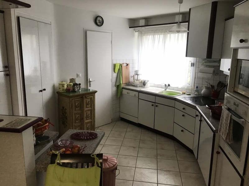 Vente maison / villa Sarzeau 169000€ - Photo 5