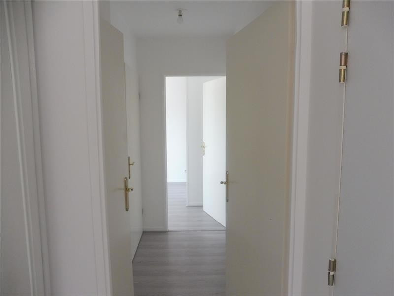 Produit d'investissement appartement Sarcelles 157 000€ - Photo 5