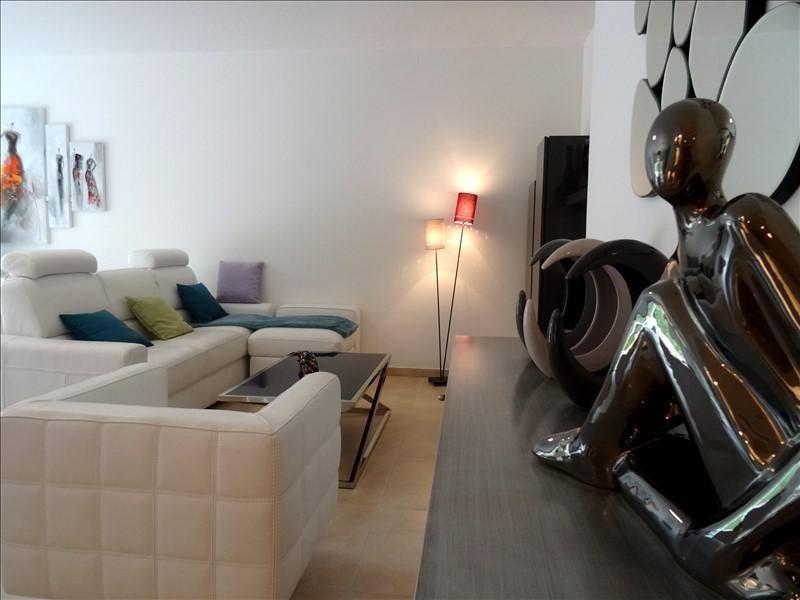 Vente appartement St raphael 410000€ - Photo 2