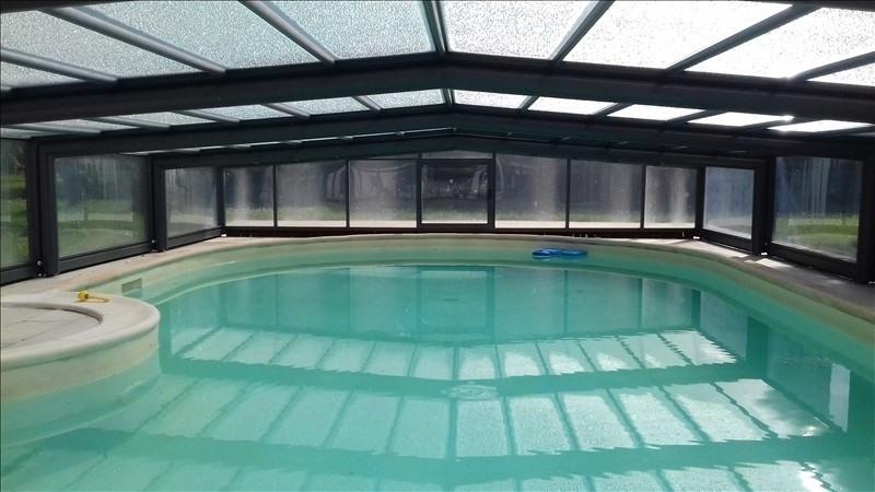 Vente maison / villa La rochelle 268500€ - Photo 4