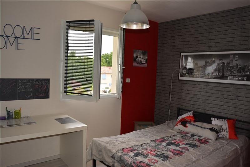 Vente maison / villa Dremil lafage (secteur) 625000€ - Photo 7