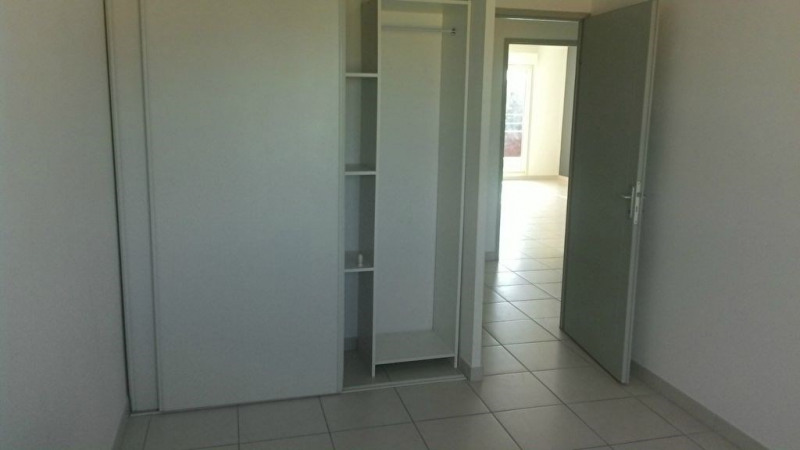 Location appartement Nimes 867€ CC - Photo 5