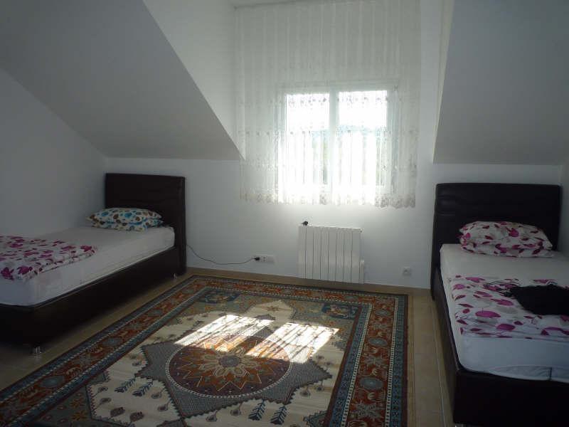 Vendita casa Culoz 265000€ - Fotografia 3