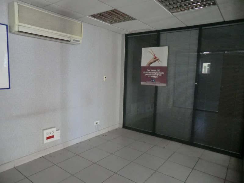 Sale empty room/storage Argeles sur mer 445000€ - Picture 3