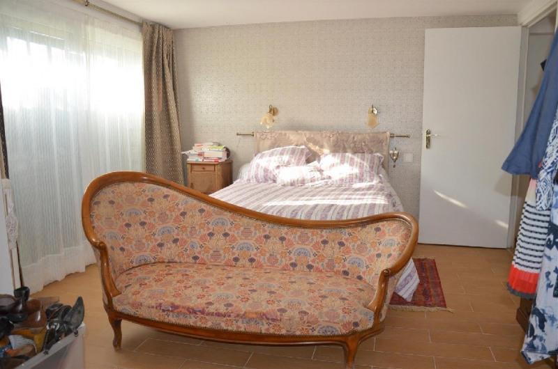 Vente maison / villa Hericy 265000€ - Photo 9