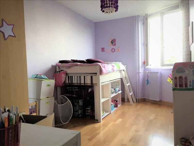 Revenda apartamento Sartrouville 189000€ - Fotografia 7