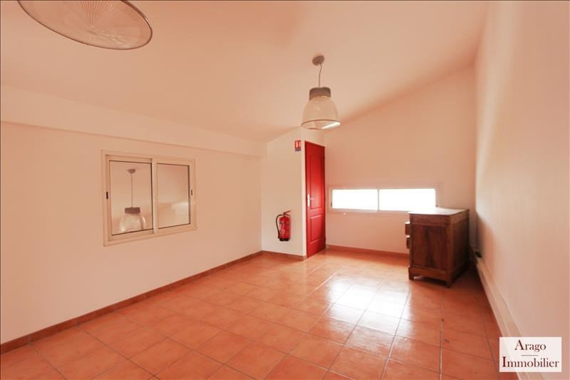 Location local commercial Rivesaltes 2800€ HT/HC - Photo 10