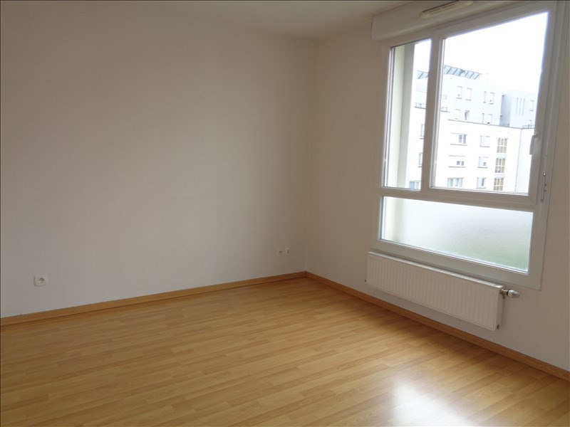 Vente appartement Grenoble 133 350€ - Photo 9