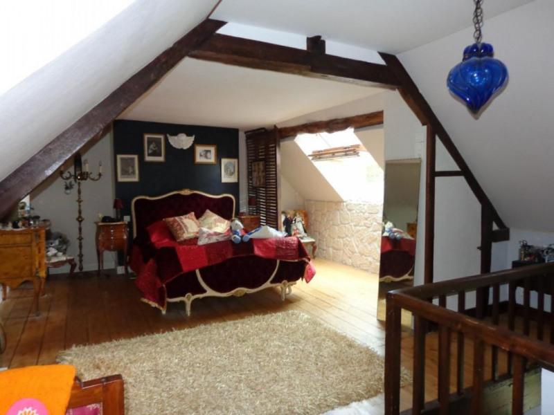 Vente maison / villa Lisieux 320000€ - Photo 9