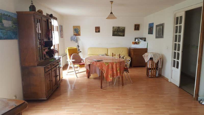 Vente maison / villa St clair sur epte 159000€ - Photo 3