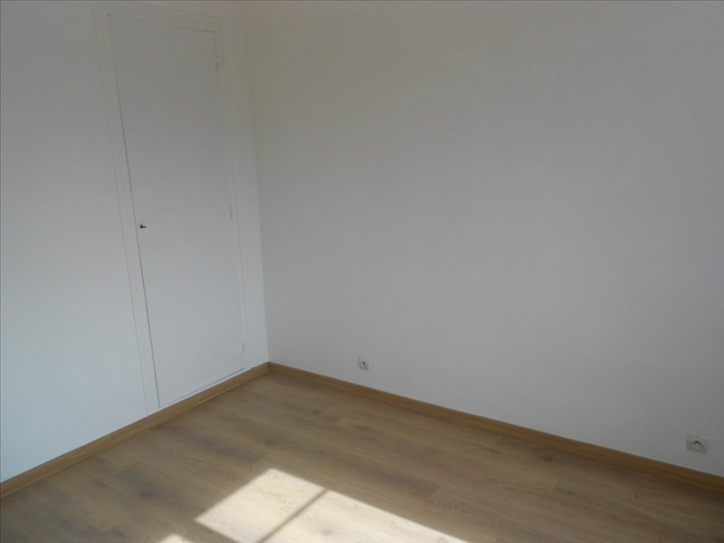 Rental apartment Hendaye 690€ CC - Picture 4