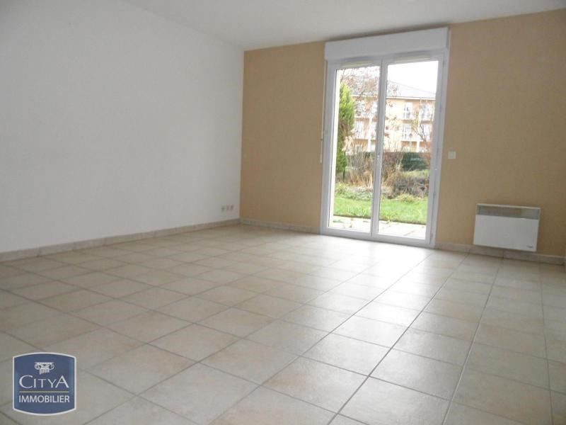 Vente maison / villa Montchanin 84 000€ - Photo 4