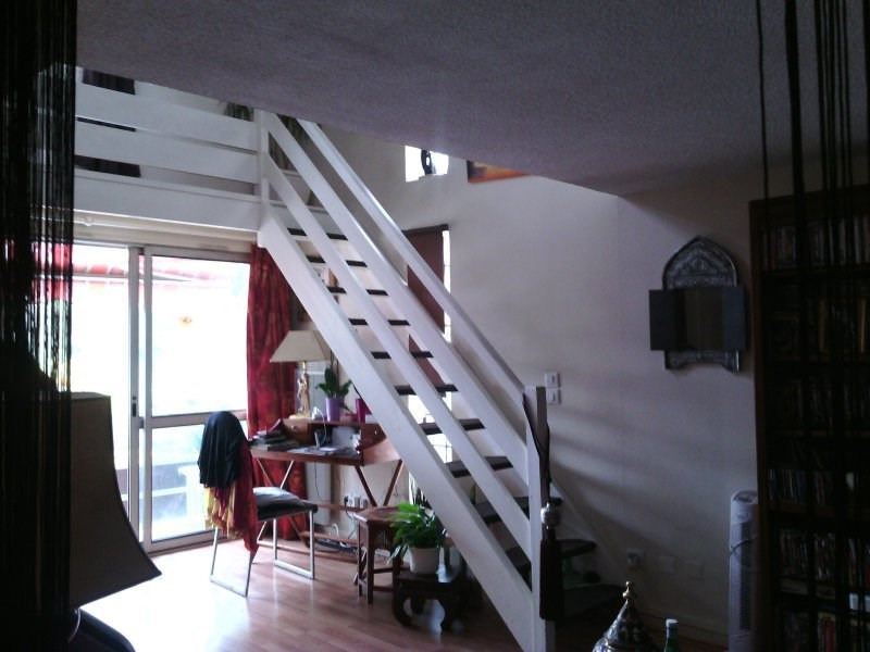 Vente appartement Argeles gazost 133 125€ - Photo 1