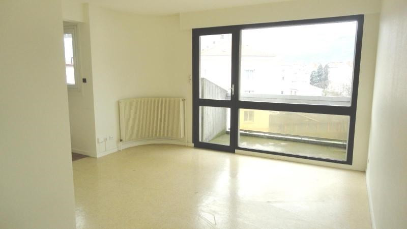 Location appartement Grenoble 440€ CC - Photo 3