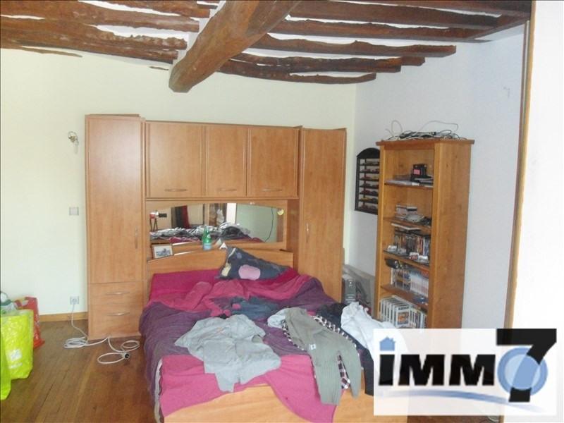 Sale house / villa Lizy sur ourcq 230000€ - Picture 6