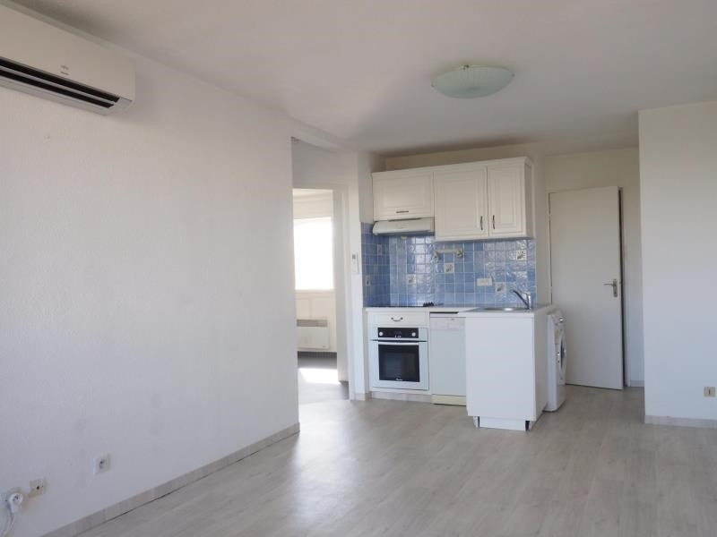 Vente appartement Le grau du roi 161 000€ - Photo 4