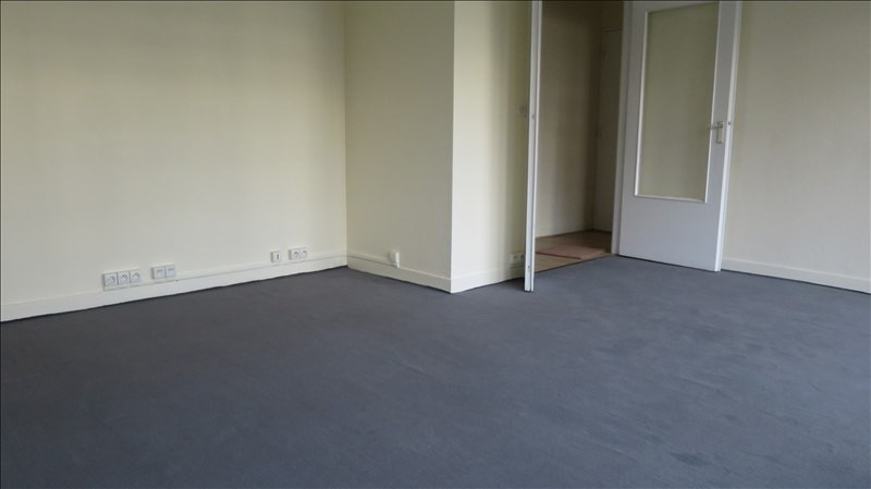 Sale apartment Puteaux 357 000€ - Picture 3