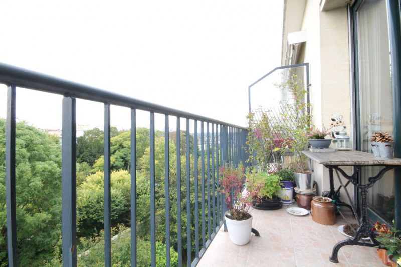 Vente appartement Saint germain en laye 525 000€ - Photo 3