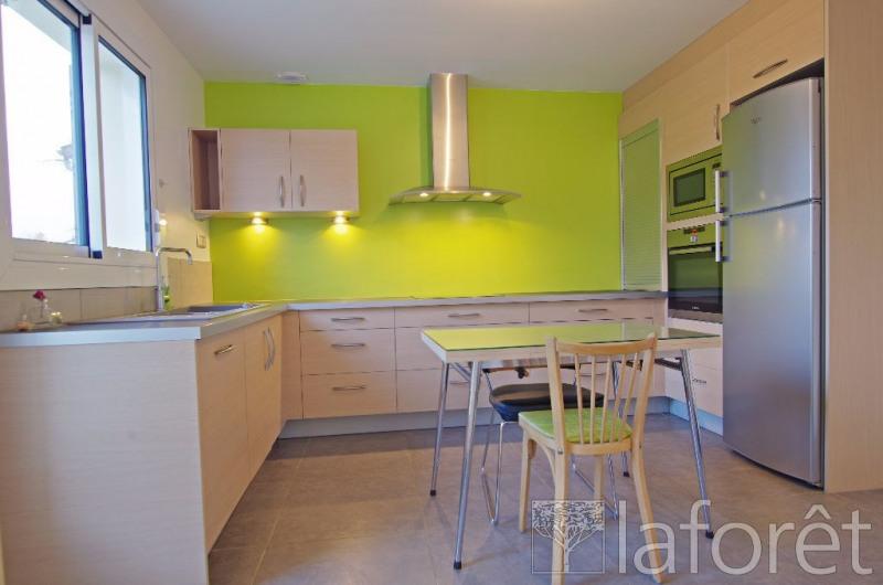Sale house / villa Le may sur evre 191900€ - Picture 3