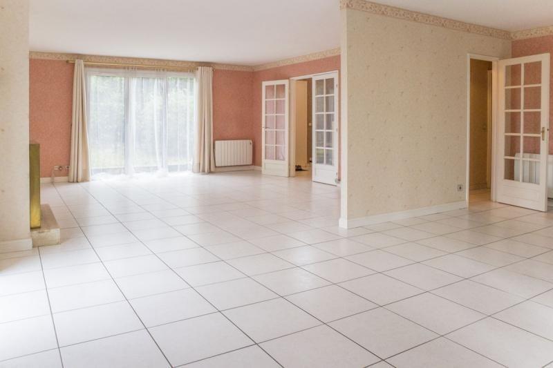 Sale house / villa Les essarts le roi 494000€ - Picture 5