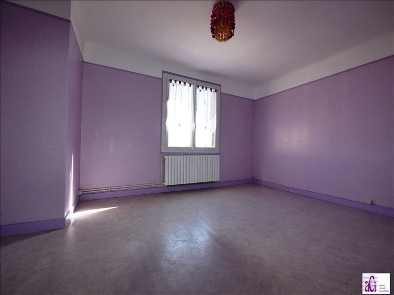 Vente appartement L hay les roses 178 500€ - Photo 3