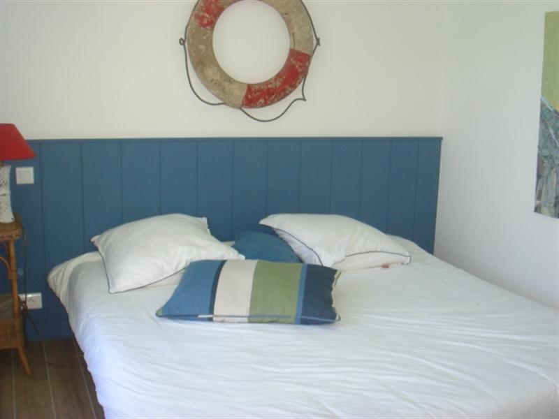Vacation rental house / villa Pyla sur mer 6282€ - Picture 6