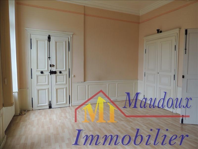 Location appartement Pont a mousson 480€ CC - Photo 2