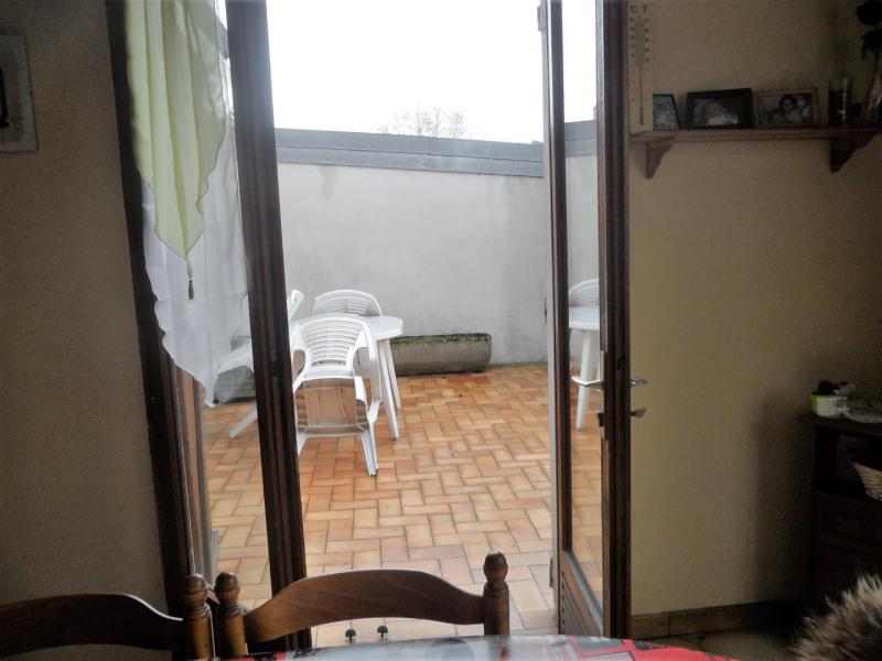 Vente maison / villa Gennevilliers 395000€ - Photo 15