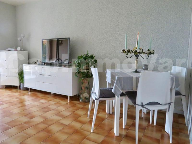 Sale apartment Bandol 258000€ - Picture 3