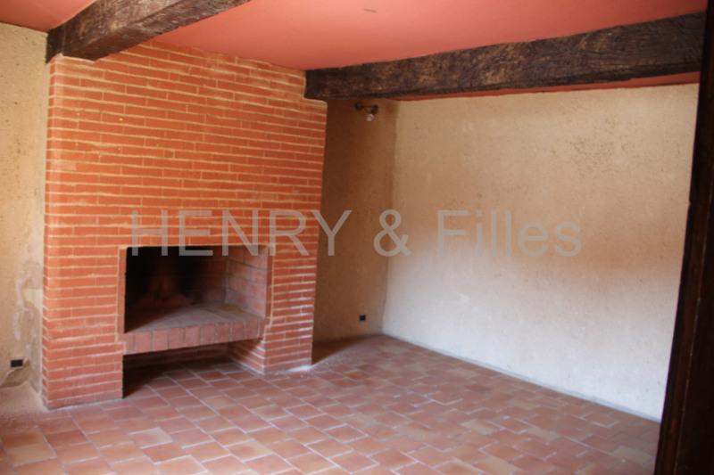 Vente maison / villa Lombez 125000€ - Photo 3