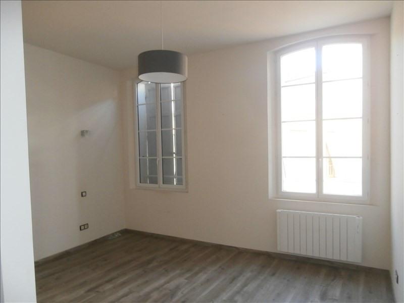 Location appartement Manosque 1070€ CC - Photo 5