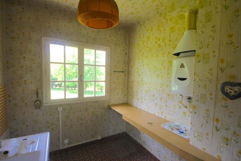 Vente maison / villa Villers sur mer 230000€ - Photo 5