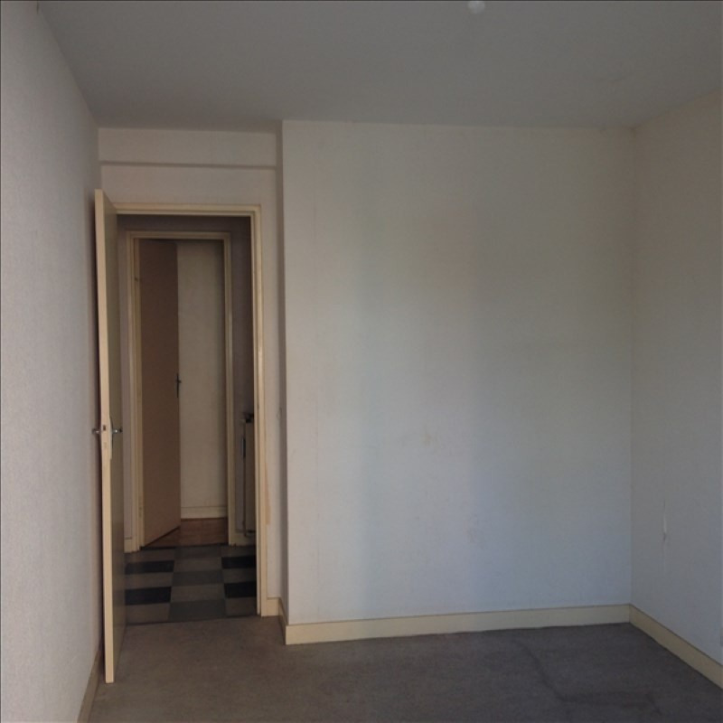 Sale apartment St brieuc 46 200€ - Picture 3