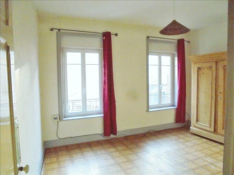 Vente immeuble Raon l etape 117000€ - Photo 3